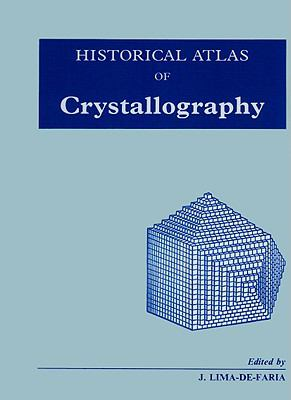 Historical Atlas of Crystallography
