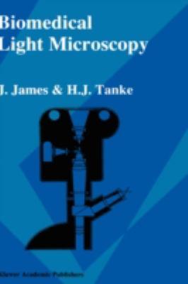 Biomedical Light Microscopy