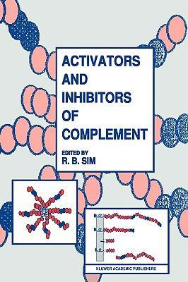 Activators and Inhibitors of Complement