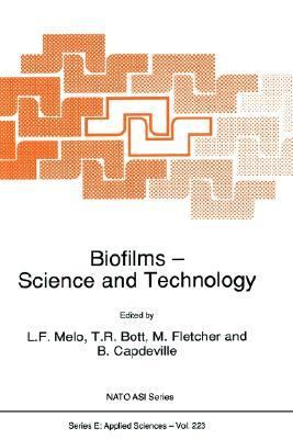 Biofilms-Science and Technology