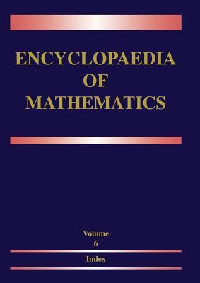 Encyclopaedia of Mathematics/Unabridged