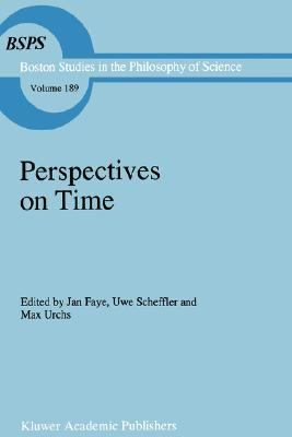 Perspectives on Time