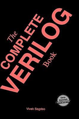 Complete Verilog Book