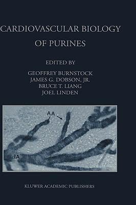 Cardiovascular Biology of Purines