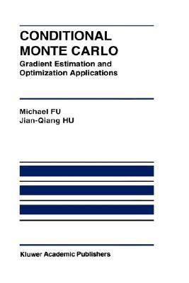 Conditional Monte Carlo Gradient Estimation and Optimization Applications