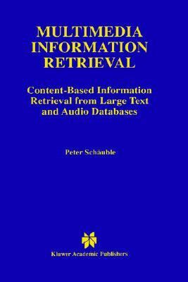 content-based audio retrieval thesis Content-based classification, search, and retrievaof l audio many audio and multimedia applications would evant to content-based audio retrieval salient components of timbre include the amplitude envelope, harmonicity, and spectral.