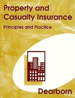 Selective Insurance