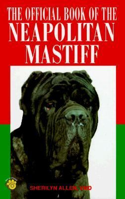 The Official Book of the Neapolitan Mastiff, Vol. 48