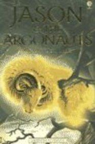 Jason and the Argonauts (Paperback Classics)