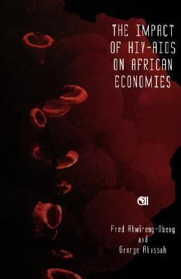 Impact of HIV-AIDS on African Economies