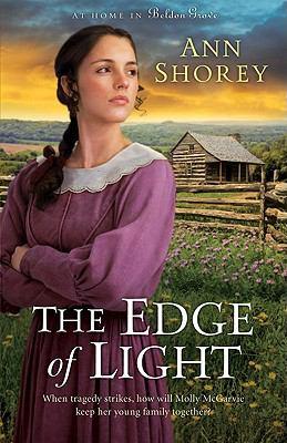 Edge of Light, The