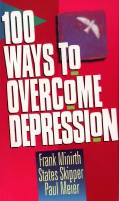 Ways to overcome depression