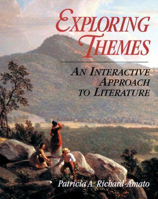 Exloring Themes
