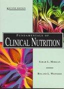 Fundamentals of Clinical Nutrition