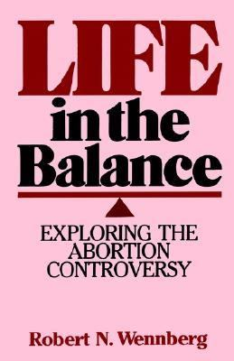 the abortion controversy Induced abortion in the united states nearly half (45%) of all pregnancies among us women in 2011 were unintended, and about four in 10 of these were terminated by.