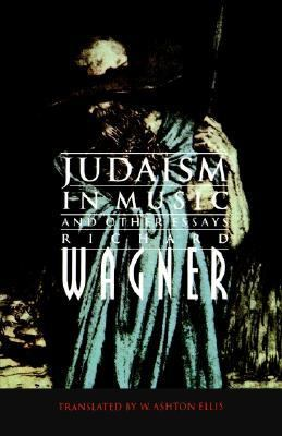 judaism in music and other essays pdf
