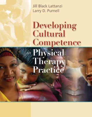 cultural competence in physical therapy practice essay Review developing cultural competence in physical therapy practice presents invaluable perspectives on specific cultural groups relative to the provision of healthcare services, this text compliments the american physical therapy association's vision statement that physical therapists' will.