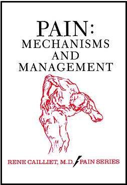 Pain: Mechanisms and Management