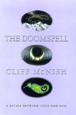 Doomspell