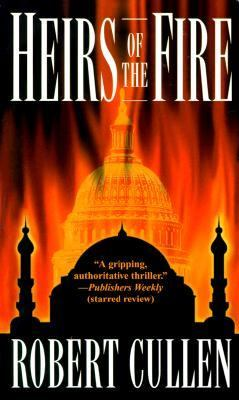Heirs of the Fire