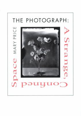 Photograph A Strange Confined Space