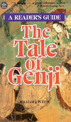 Tale of Genji:reader's Guide