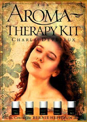 Aroma-Therapy Kit