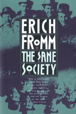 Sane Society