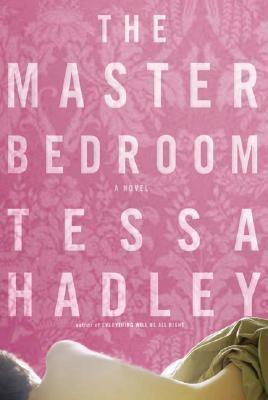 Master Bedroom A Novel