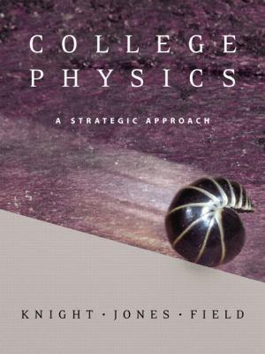 College Physics, Volume 2-Text