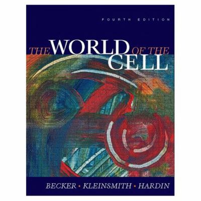 World of Cell