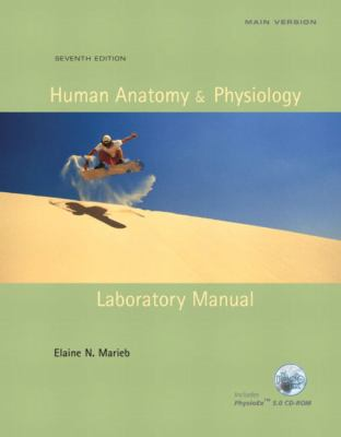 human anatomy and physiology 7th edition pdf