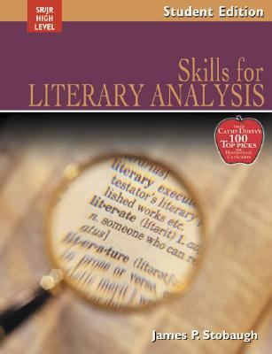 Windows to the world for literary analysis