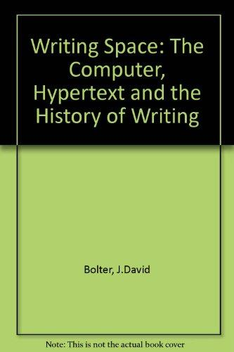 history of the pc essay Looking for a history essay sample  as turing designed, and the first electronic  computer was produced by turing's competitors (copeland.