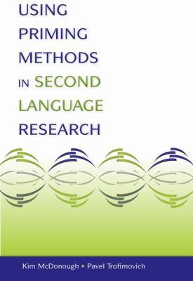 Psycholinguistics and Second Language Acquisition