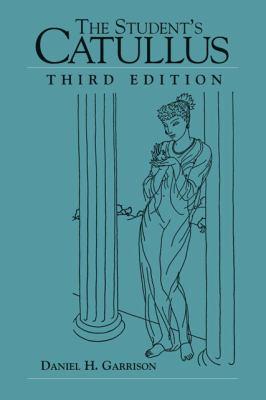 Student's Catullus