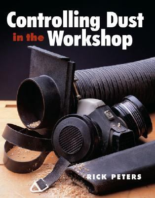 Controlling Dust in the Workshop