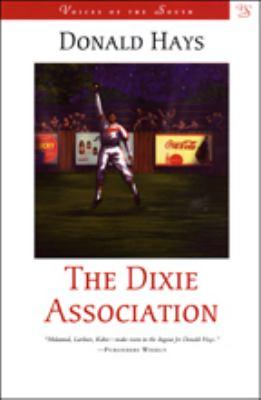 Dixie Association