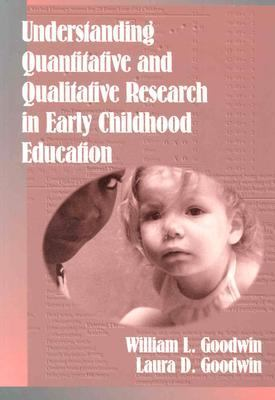 status of qualitative research in early Quantitative and qualitative methods in impact evaluation and measuring results i gsdrc emerging issues research service this issues paper was commissioned by the uk department for international development.
