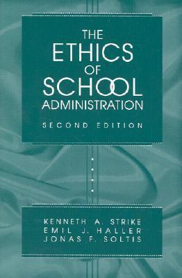 Ethics of School Administration