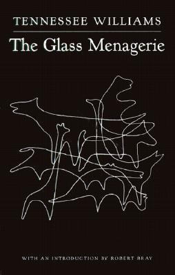 multiple protagonists of the glass menagerie by tennessee williams Wrote tirelessly, coming up with several flops but also several plays which are   of these, the glass menagerie most resembles williams' own life  playwright  anton chekhov, the dark sensibilities and the lonely characters of williams' plays.