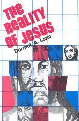 christology essay jesus reality Systematic christology: jesus christ, the absolute  i theoretical christology: jesus as the  what we can propose is a reality of jesus.