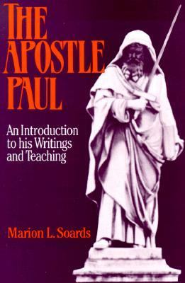 an introduction to the history of apostle paul Introduction - primitive  conversion of the apostle paul in his own words,  the conversion of the apostle paul early church history of galatians.