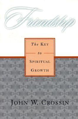 keys to spiritual growth pdf