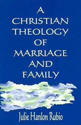 theology of marriage Marriage is a means by which god draws a couple close by turning their limits to their good and no conservative i know has seriously argued that same-sex couples need sanctification any less than same-sex complementarity: a theology of marriage | the christian century.
