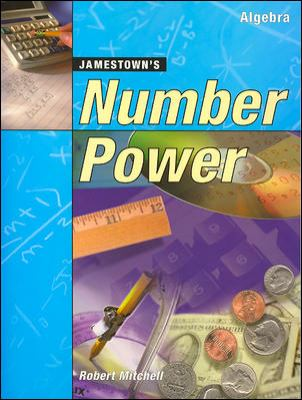 how to find unknown number in power