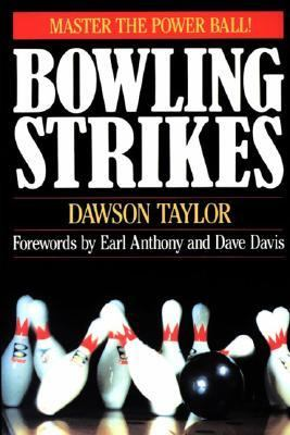 Bowling Strikes