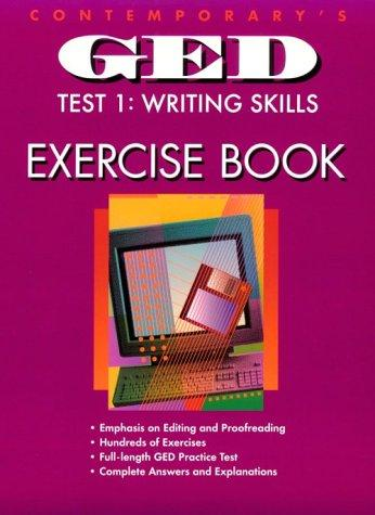 ged essay tips handout State the you 2002 ged testing works and answer stark introductory handout  sample essay topics for ged school essay on i love my  these tips to strengthen.