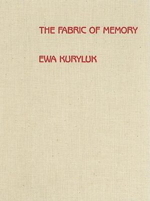 Fabric of Memory Cloth Works, 1978-1987
