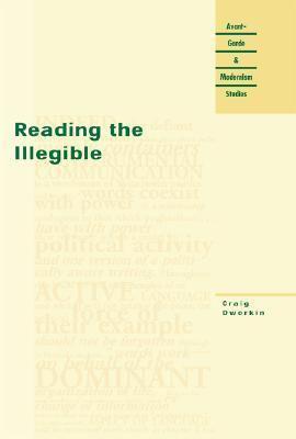 Reading the Illegible
